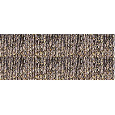 Kreinik Tapestry #12 Braids 072
