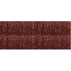 Kreinik Tapestry #12 Braids 080C