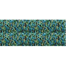 Kreinik Tapestry #12 Braids 085