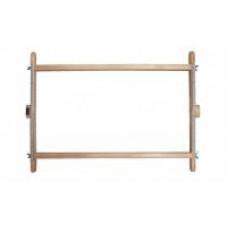 Рамка для диванного станка (30 х 50 см)