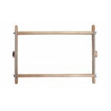 Рамка для диванного станка (30 х 45 см)