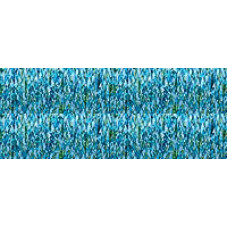 Kreinik Tapestry #12 Braids 684