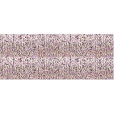Kreinik Tapestry #12 Braids 713