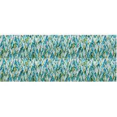 Kreinik Tapestry #12 Braids 829