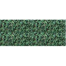 Kreinik Tapestry #12 Braids 850