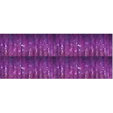 Kreinik Tapestry #12 Braids 5545
