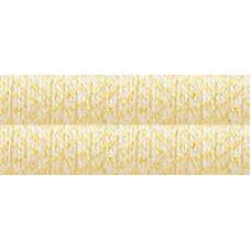 Kreinik Tapestry #12 Braids 9100
