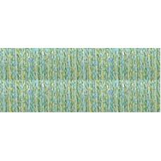 Kreinik Tapestry #12 Braids 9194
