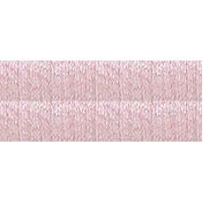 Kreinik Tapestry #12 Braids 9200