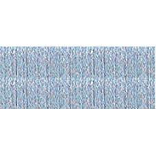 Kreinik Tapestry #12 Braids 9294