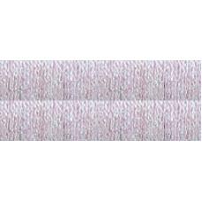 Kreinik Tapestry #12 Braids 9300