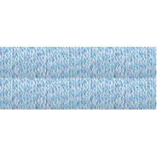 Kreinik Tapestry #12 Braids 9400