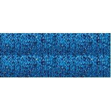 Kreinik #8 Braid 051HL