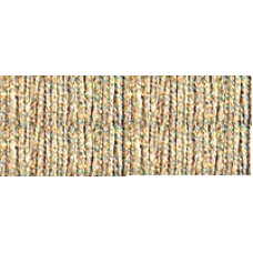 Kreinik #8 Braid 3260