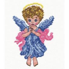 Ангел (35-07)
