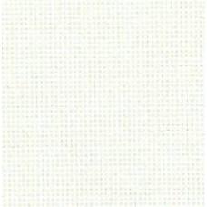 К9 белая