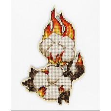 На всех парусах (207)
