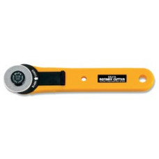 Дисковый нож, 28 мм  Olfa Standard Rotary Cutter (RTY1)