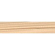 Шелковая лента для вышивания, Antique Tan, 4мм (SR161)