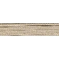 Шелковая лента для вышивания, Beige, 4мм (SR164)
