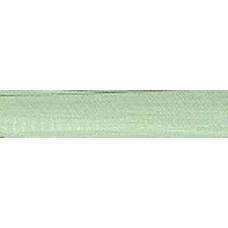 Шелковая лента для вышивания, Light Jade, 4мм (SR31)