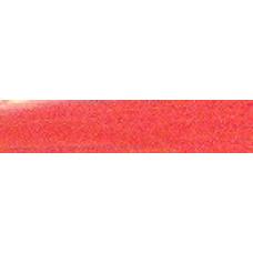 Шелковая лента для вышивания, Dark Orange, 4мм (SR41)