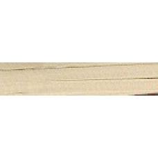 Шелковая лента для вышивания, Beige, 4мм (SR51)