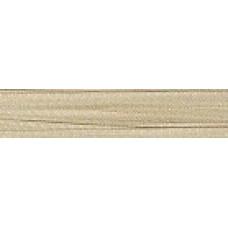 Шелковая лента для вышивания, Beige, 4мм (SR57)