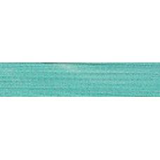 Шелковая лента для вышивания, Light Sea Green, 4мм (SR63)
