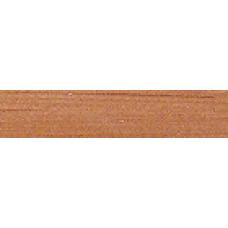Шелковая лента для вышивания, Cinnamon, 4мм (SR79)