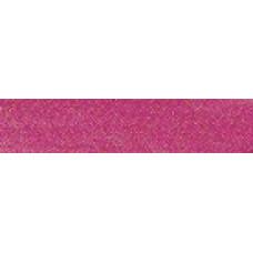 Шелковая лента для вышивания, Light Burgundy, 7мм (7SR129)