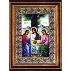 Троица (344)