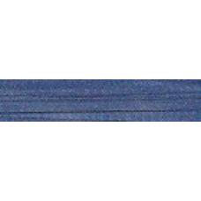 Шелковая лента для вышивания, Navy, 7мм (7SR183)