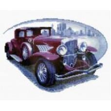 Автомобиль (346)