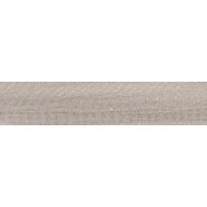 Шелковая лента для вышивания, Dark Beige, 7мм (7SR30)
