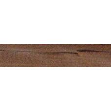 Шелковая лента для вышивания, Dark Brown, 7мм (7SR37)