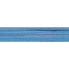 Шелковая лента для вышивания, Cobalt Blue, 7мм (7SR45)