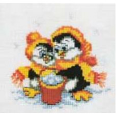 Пингвинчики (235)