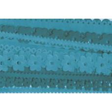 Фигурные полоски из картона Swimming Pool (FRIL-1241)