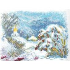 Зима (176)