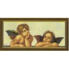 Ангелочки (305)