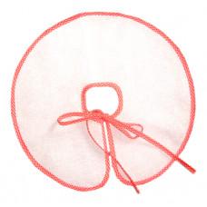 Мини-юбка для ёлочки (МЕ-01)