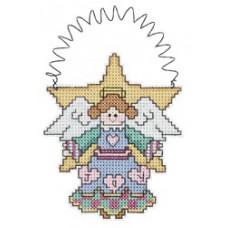 Ангел (21-1100)