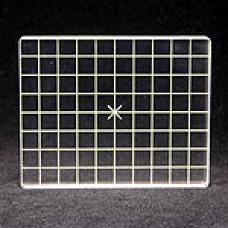 Акриловый блок 4x5 (AHCP11)
