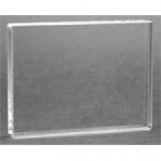 Акриловый блок 3x4 (AHPP26)