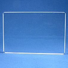 Акриловый блок 3x6 (AHPP37)