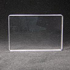 Акриловый блок 4x6 (AHPP21)