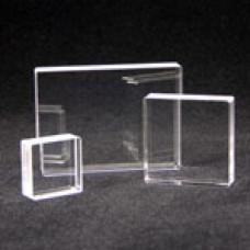 Набор акриловых блоков  (KITAH006)