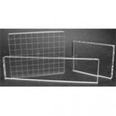 Набор акриловых блоков  (KITAH007)
