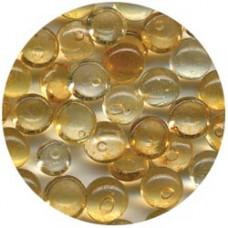 Акриловые капли Dew Drops Small Bottle, 5мм, Plumeria (DD-BOTTL-11)